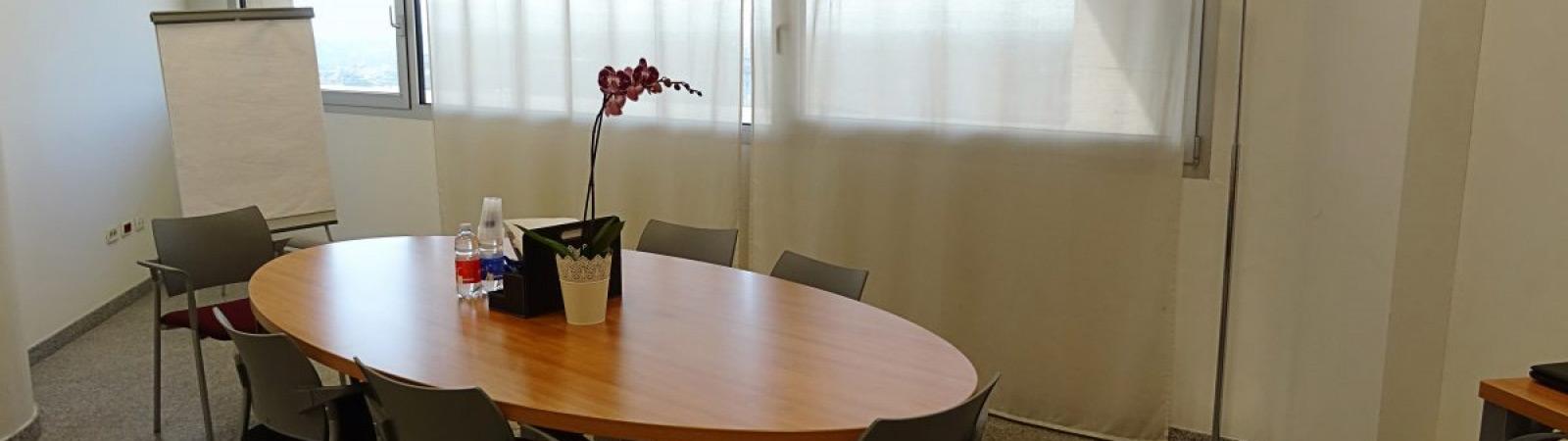 tavolo-organismo-conciliazione-firenze